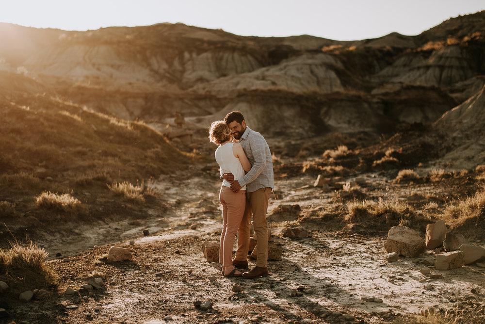 The-Best-Calgary-Wedding-Photographer-10.jpg