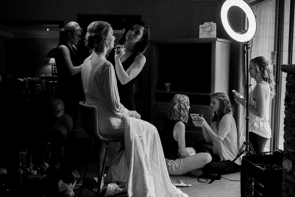 the-best-Banff-wedding-photographer-3.jpg