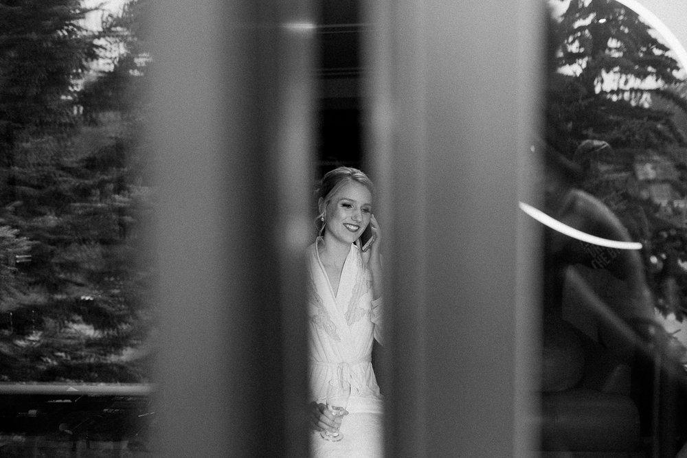 the-best-Banff-wedding-photographer-9.jpg