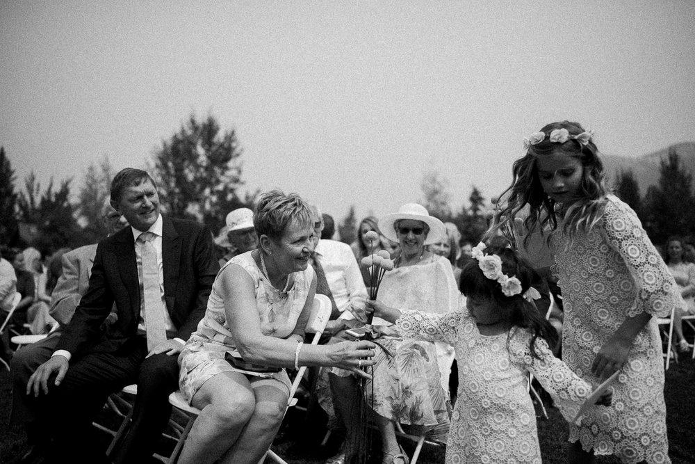 the-best-Banff-wedding-photographer-34.jpg