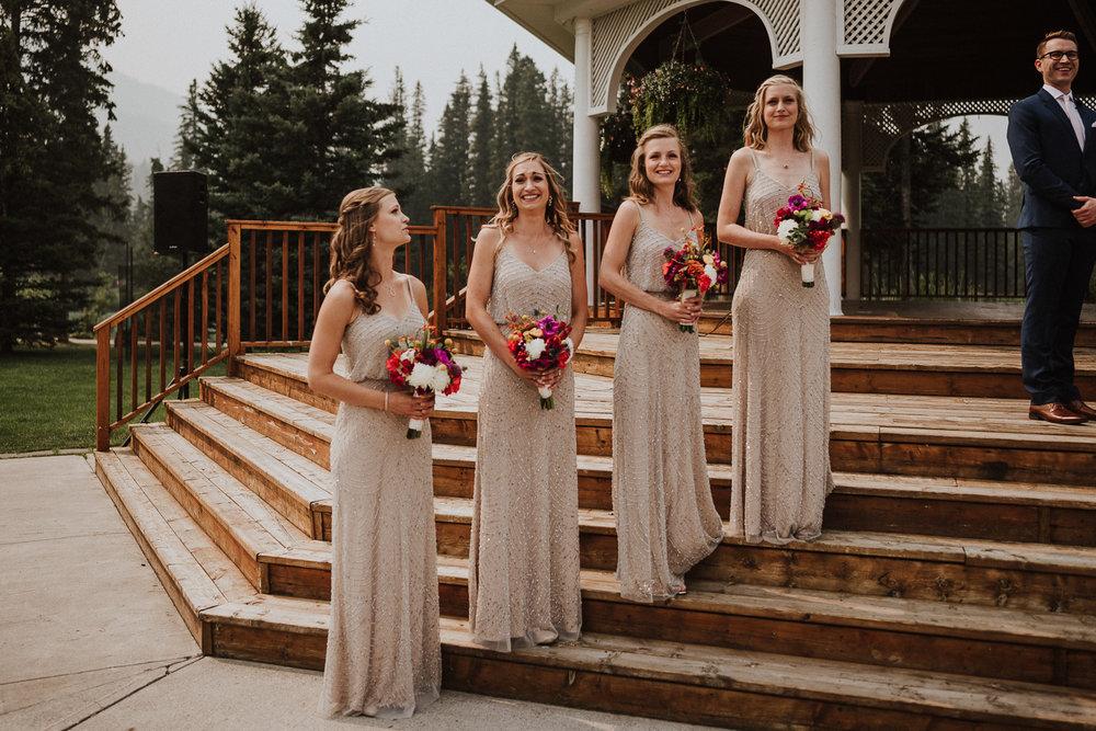 the-best-Banff-wedding-photographer-35.jpg