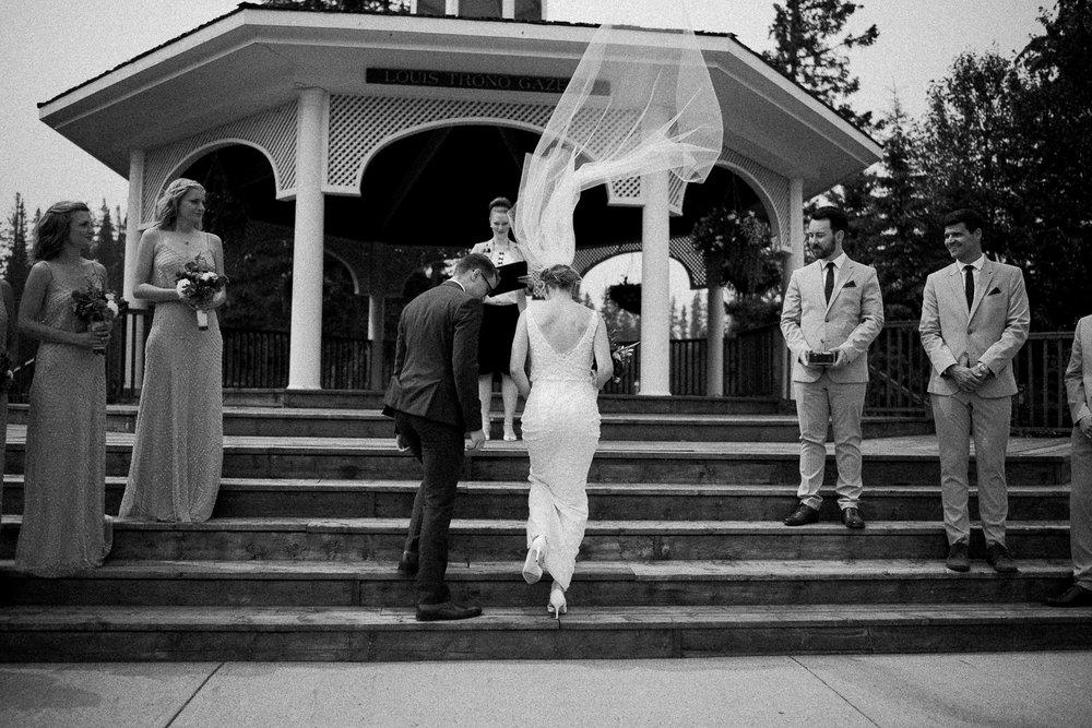 the-best-Banff-wedding-photographer-38.jpg