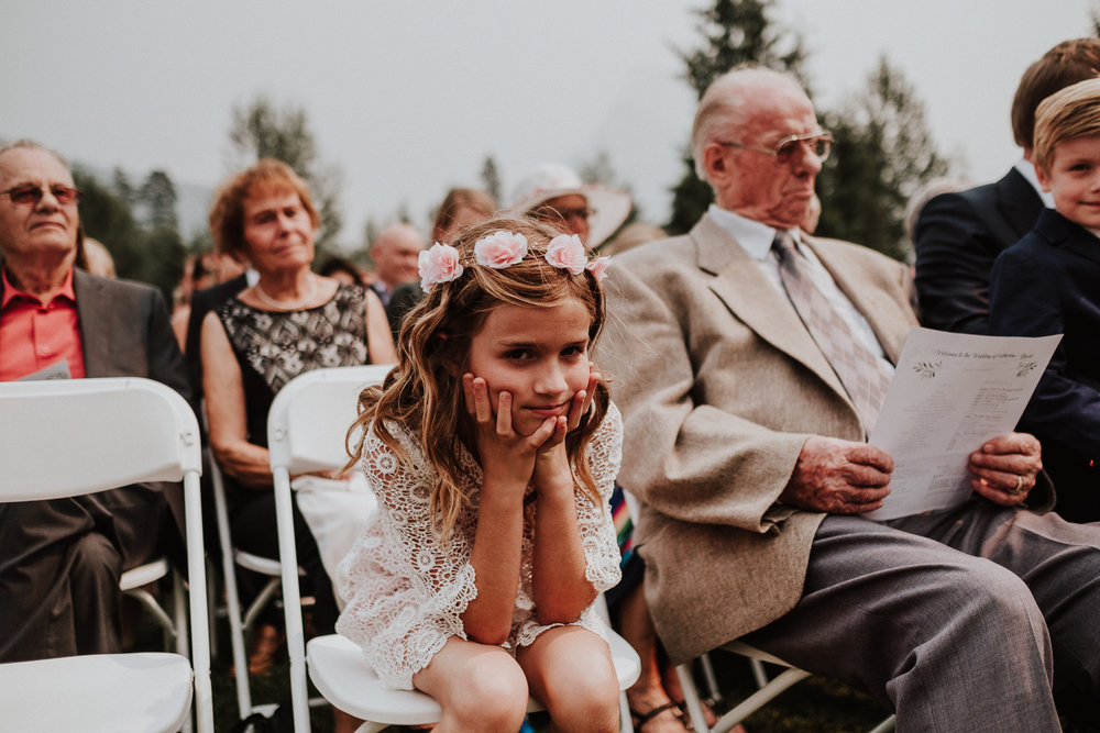 the-best-Banff-wedding-photographer-39.jpg