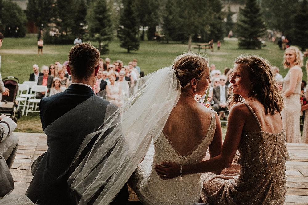 the-best-Banff-wedding-photographer-42.jpg