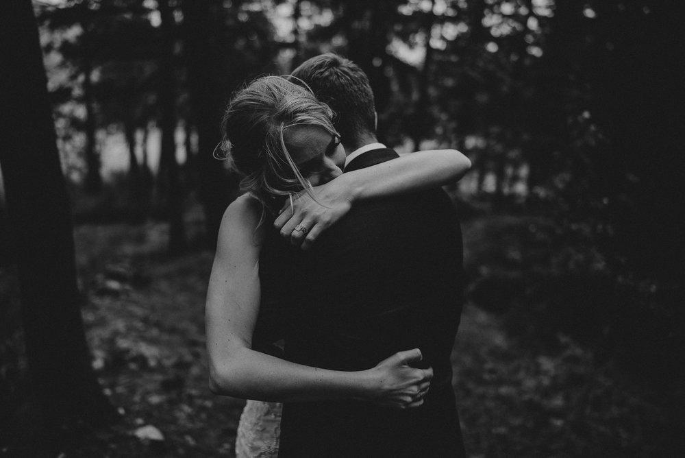 the-best-Banff-wedding-photographer-65.jpg