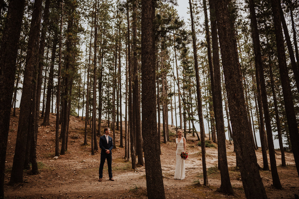 the-best-Banff-wedding-photographer-66.jpg