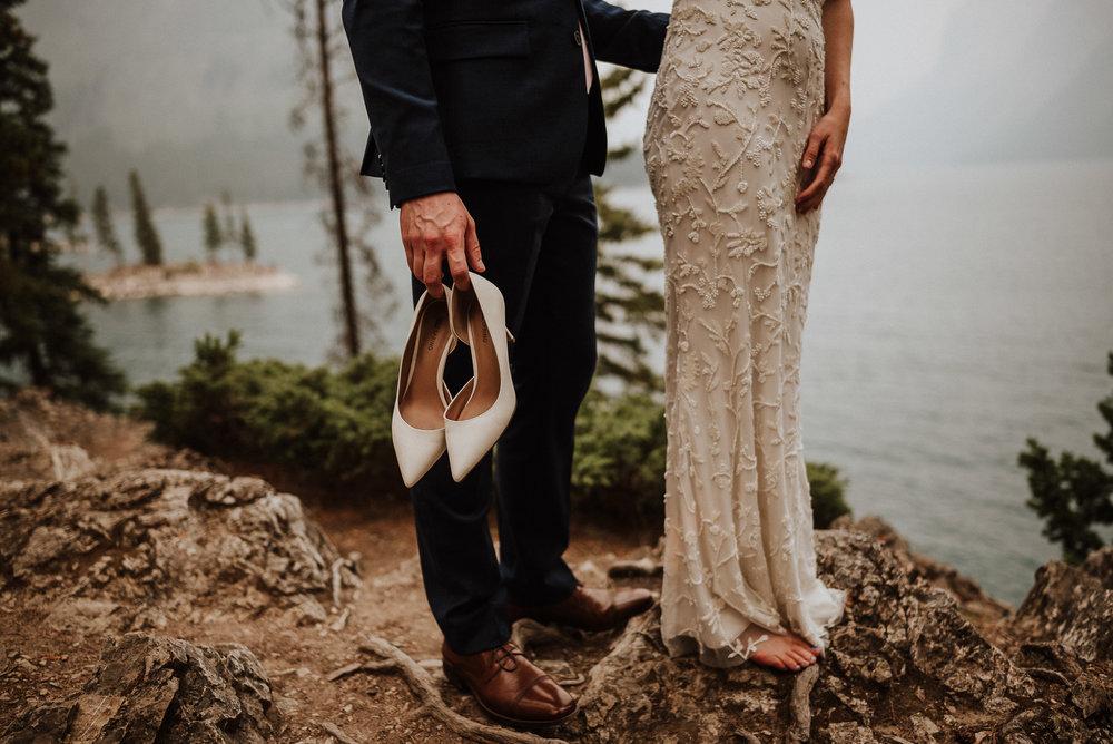 the-best-Banff-wedding-photographer-68.jpg