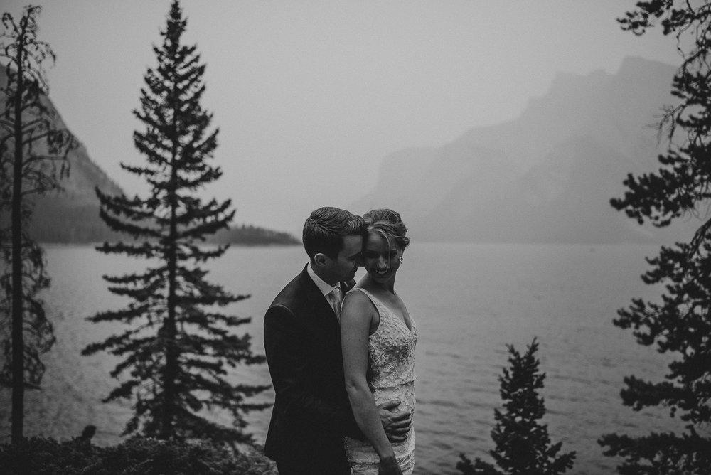 the-best-Banff-wedding-photographer-69.jpg