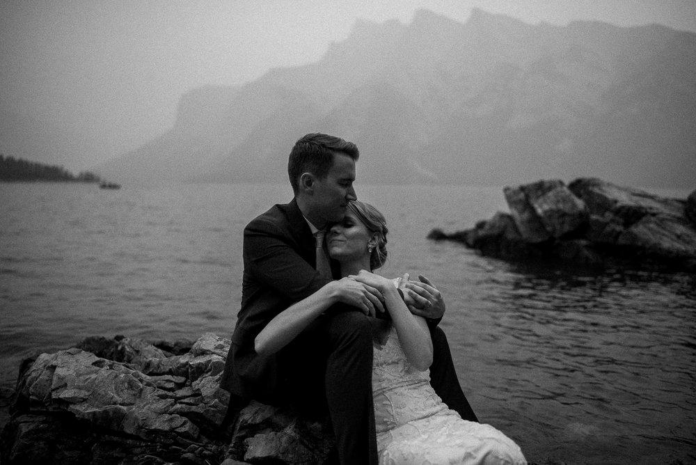 the-best-Banff-wedding-photographer-71.jpg