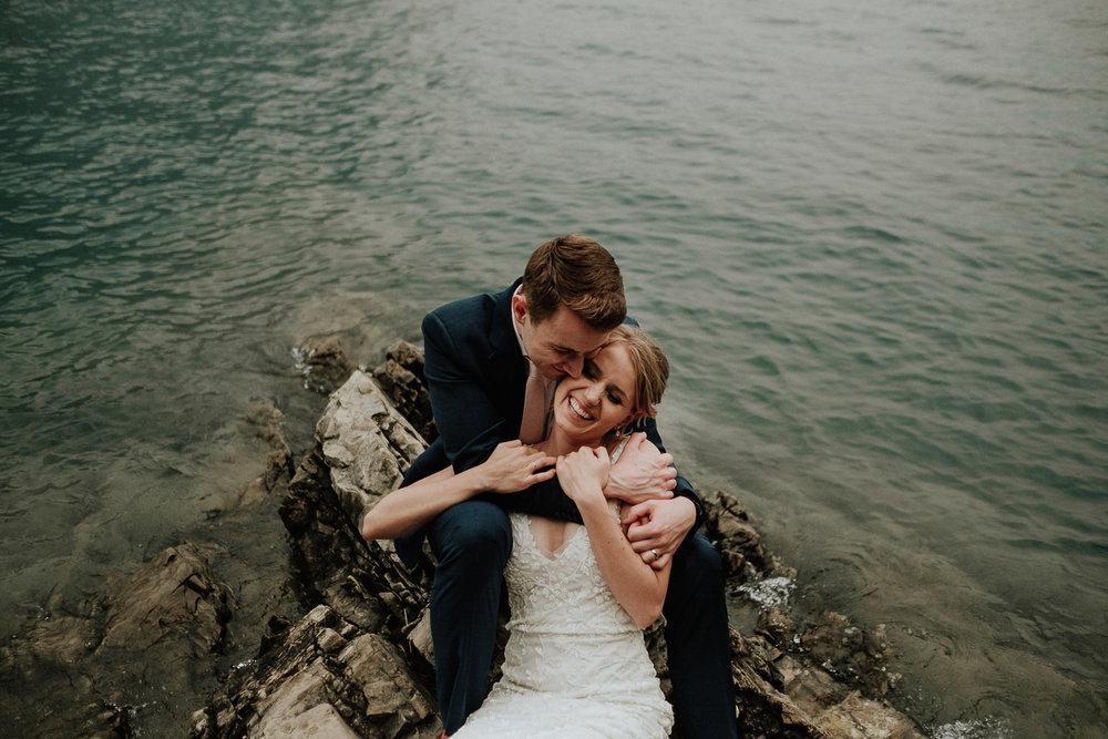 the-best-Banff-wedding-photographer-72.jpg