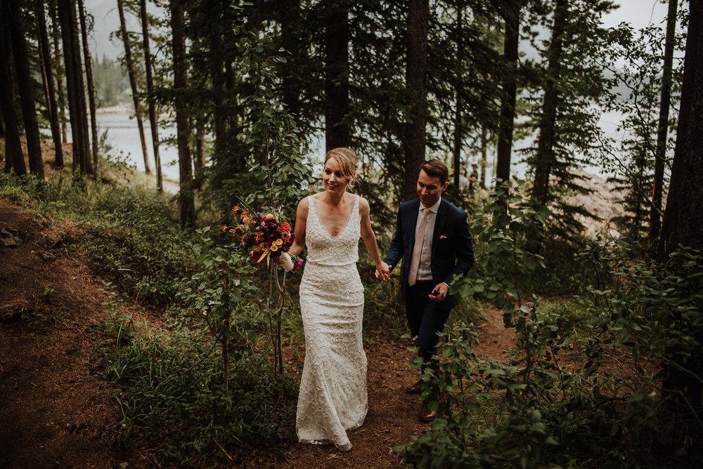 the-best-Banff-wedding-photographer-75.jpg
