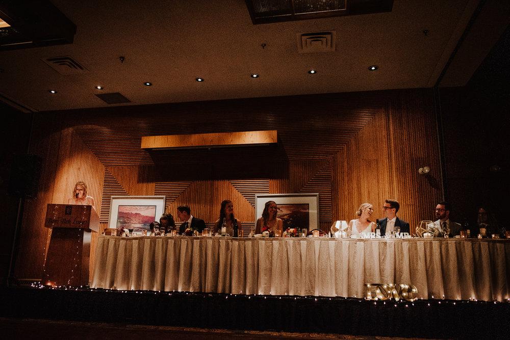 the-best-Banff-wedding-photographer-78.jpg