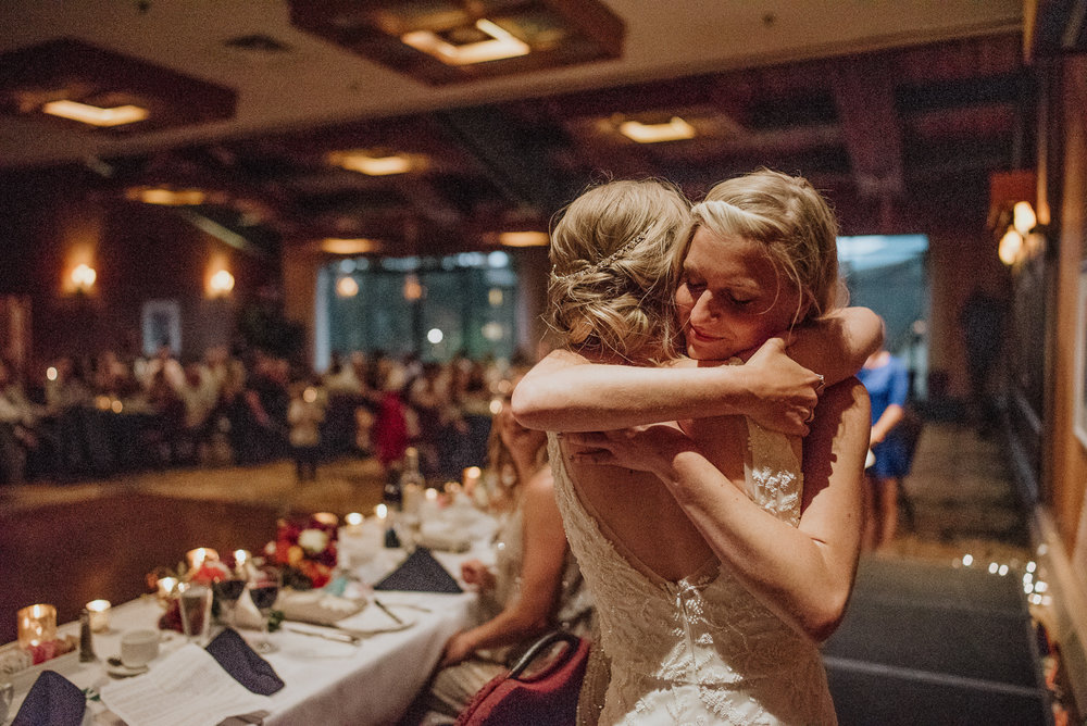 the-best-Banff-wedding-photographer-79.jpg