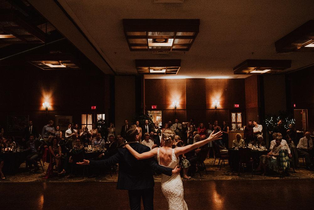 the-best-Banff-wedding-photographer-86.jpg