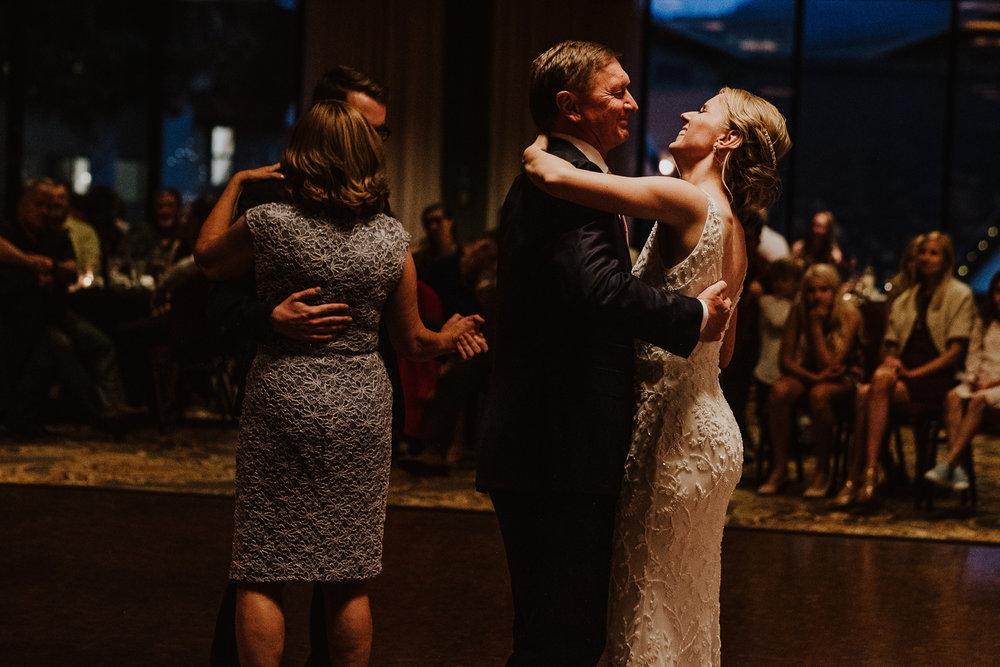the-best-Banff-wedding-photographer-87.jpg