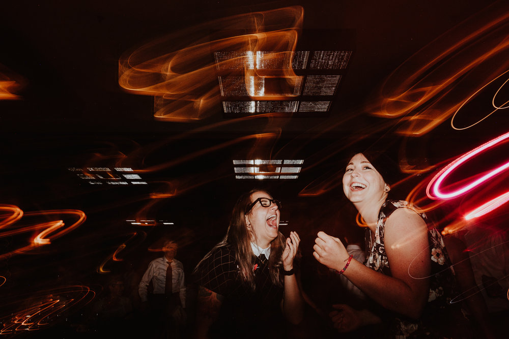 the-best-Banff-wedding-photographer-100.jpg