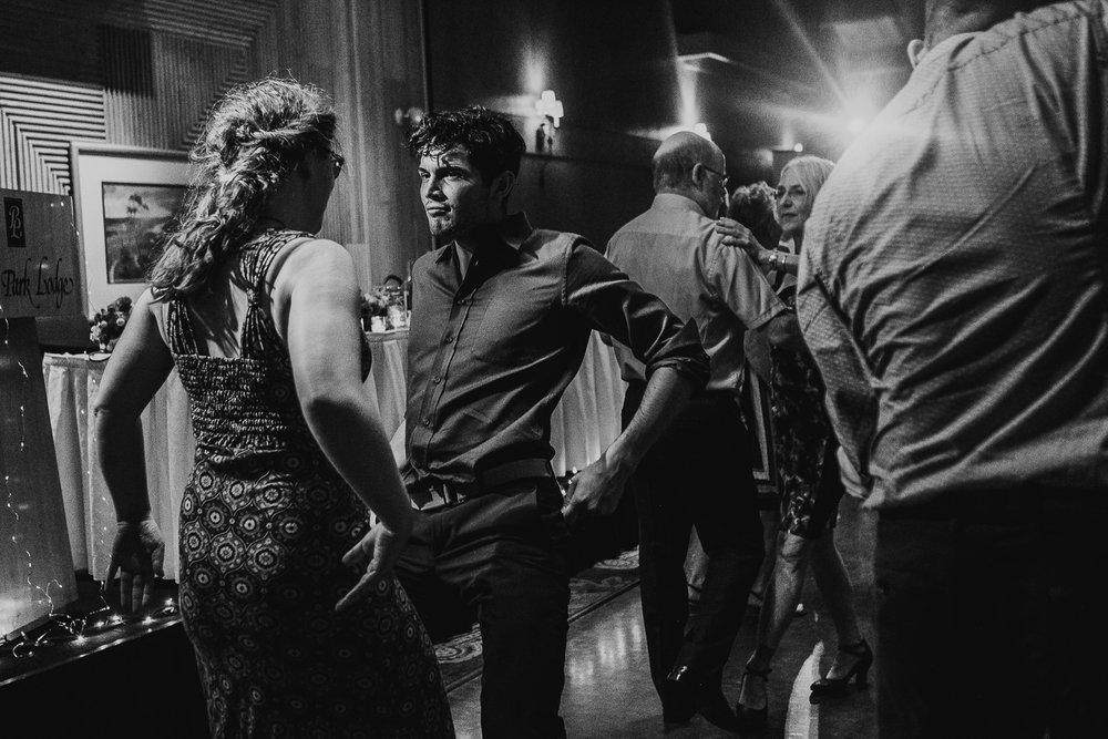 the-best-Banff-wedding-photographer-103.jpg