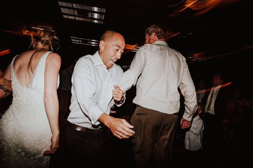 the-best-Banff-wedding-photographer-106.jpg