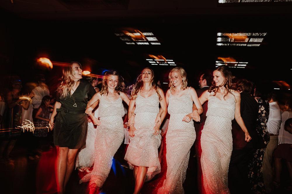 the-best-Banff-wedding-photographer-107.jpg