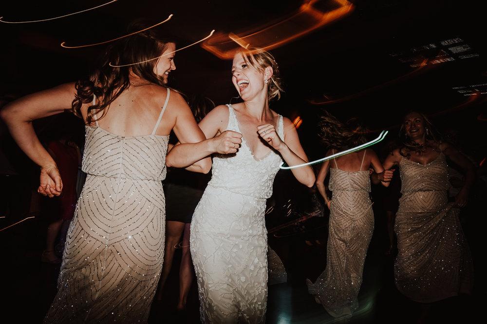 the-best-Banff-wedding-photographer-108.jpg