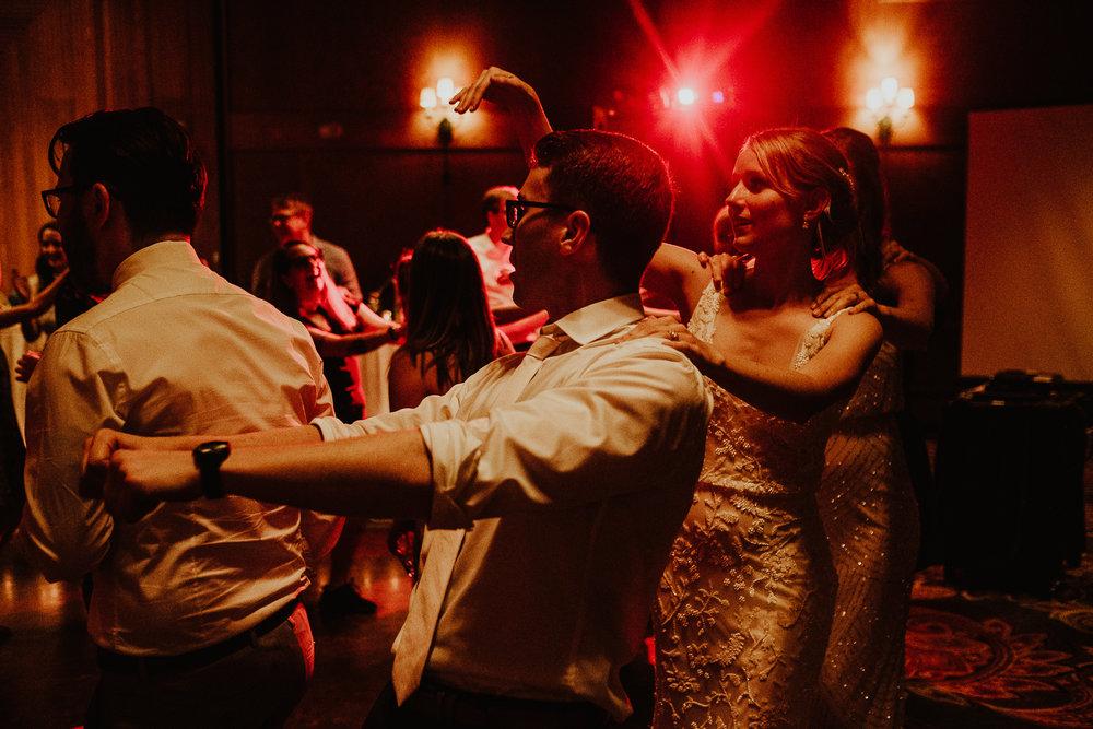 the-best-Banff-wedding-photographer-111.jpg