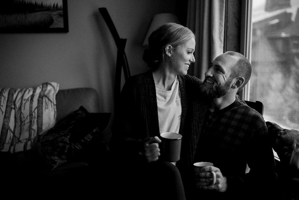 Banff-Wedding-Photographers-9.jpg