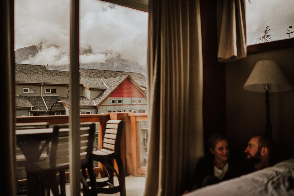 Banff-Wedding-Photographers-20.jpg