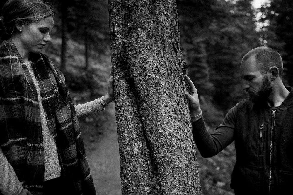 Banff-Wedding-Photographers-28.jpg