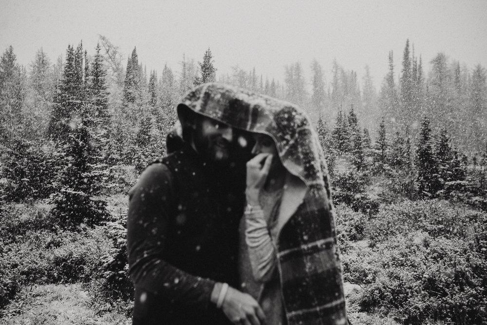 Banff-Wedding-Photographers-32.jpg