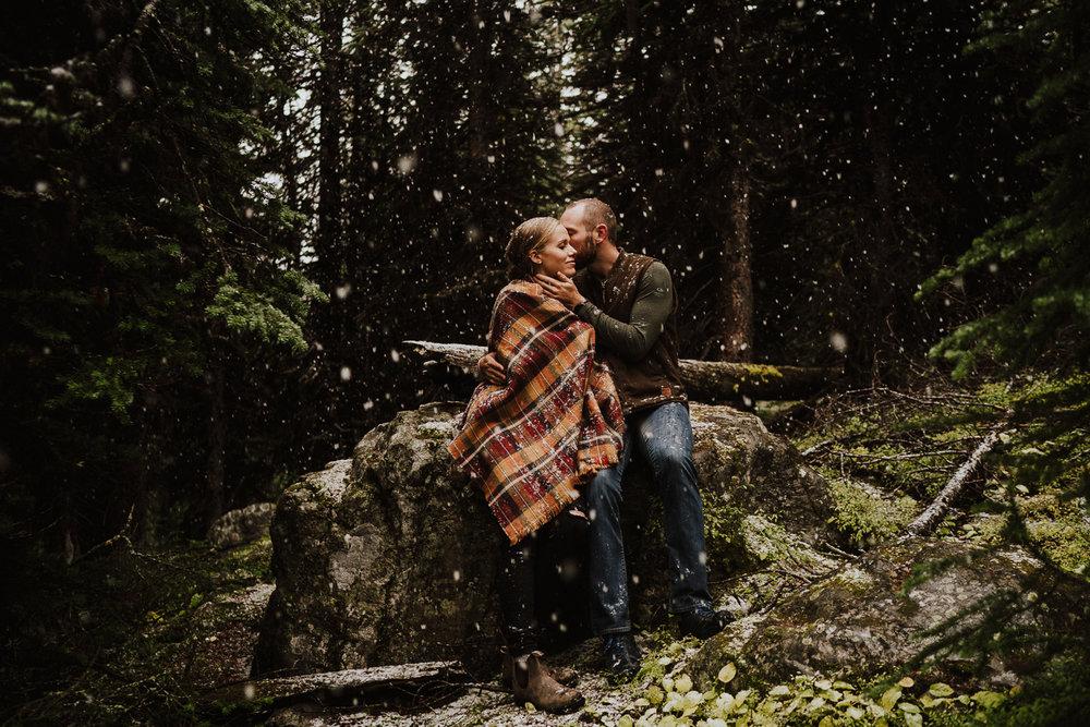 Banff-Wedding-Photographers-31.jpg