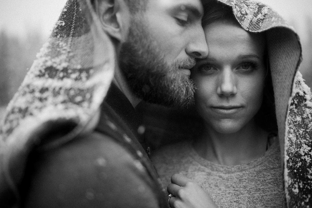Banff-Wedding-Photographers-35.jpg
