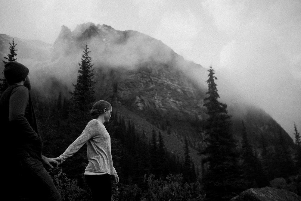 Banff-Wedding-Photographers-43.jpg