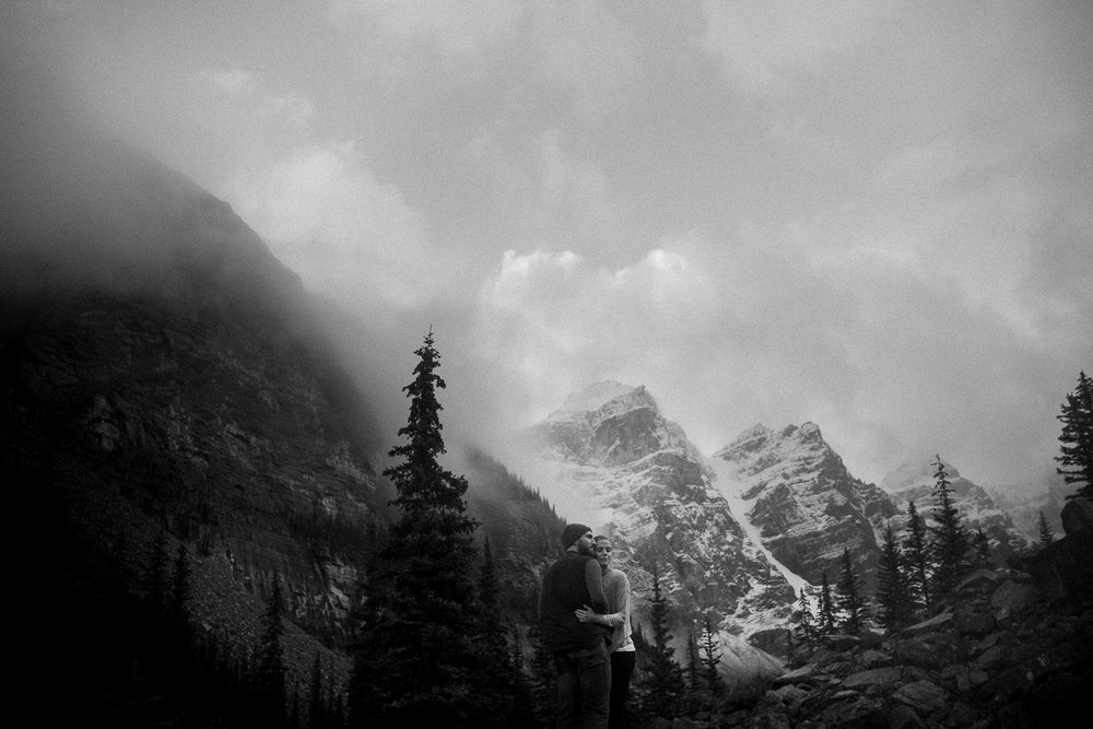 Banff-Wedding-Photographers-44.jpg