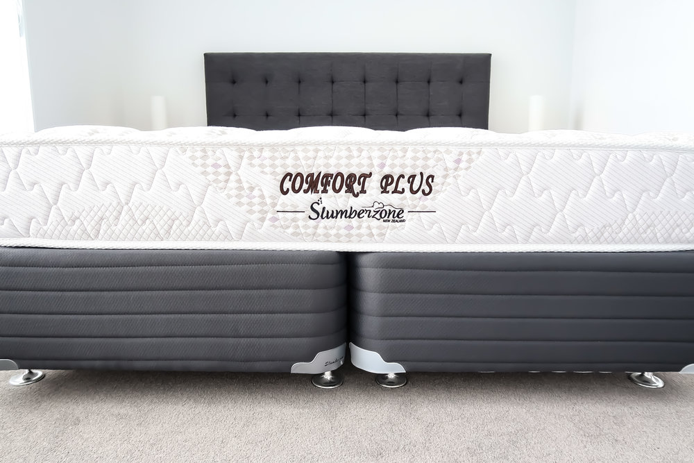 Designing Your Bedroom Elegant Constructs