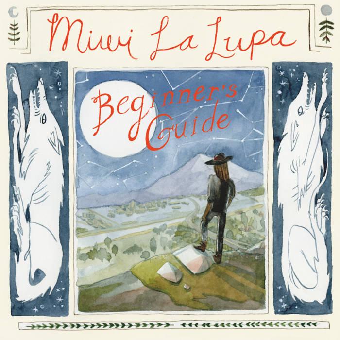 Miwi La Lupa - Beginner's Guide