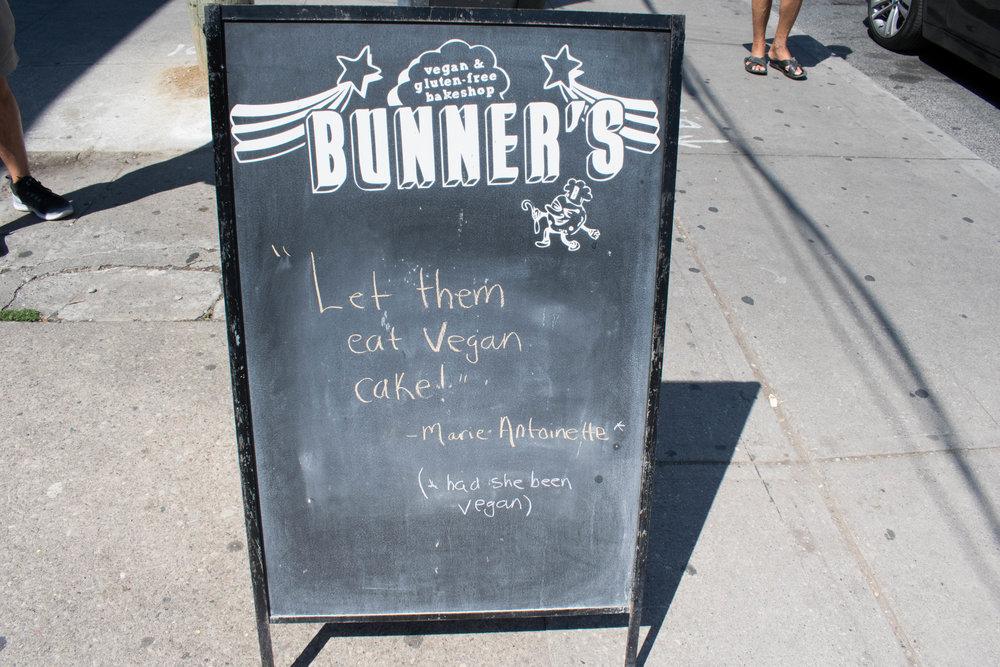 bunners-sign-August 16, 2017.jpg