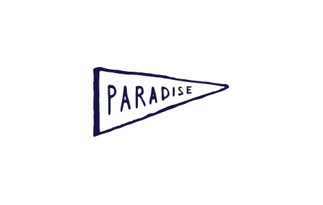 Paradise Flag.png