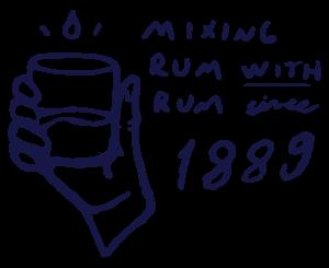 Rum-08.png