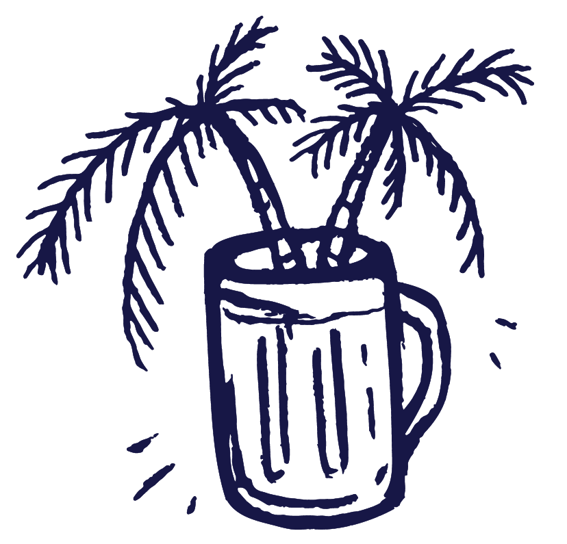 Beerwithpalms-09.png