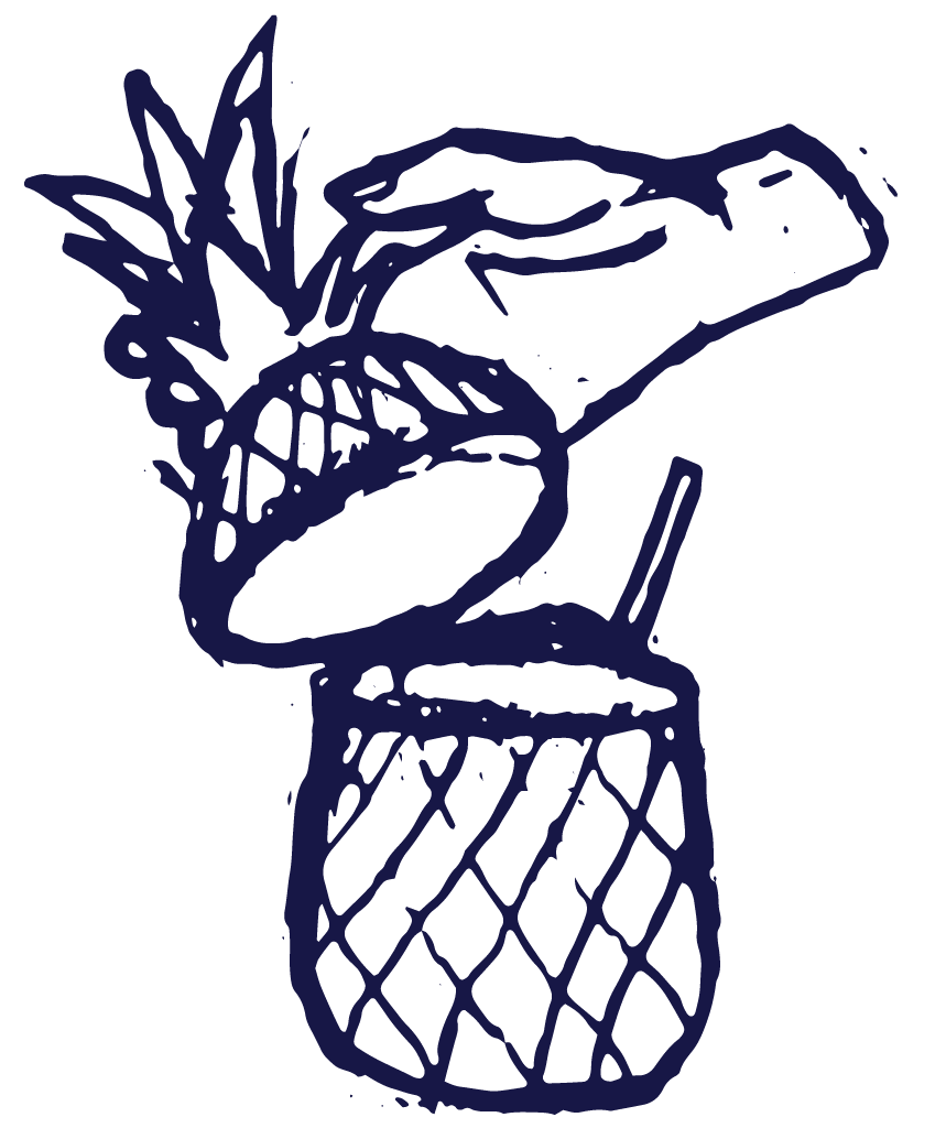 Pineapple-07.png