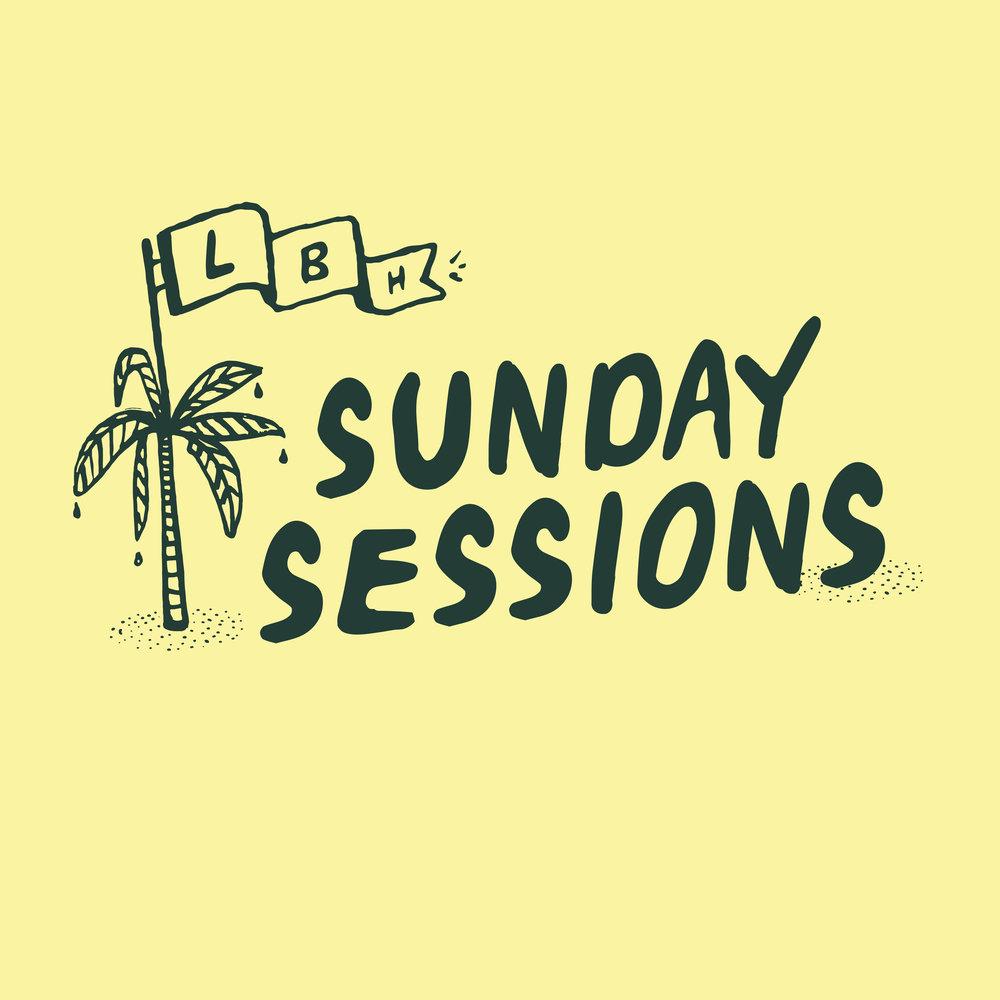 LBH_Sundaysession_Instagram (1).jpg
