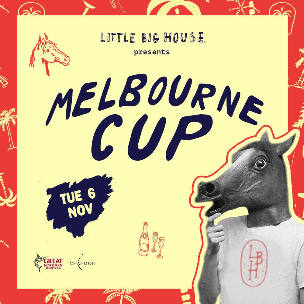 LBH-MELBOURNE-CUP-2-TILE (1).jpg