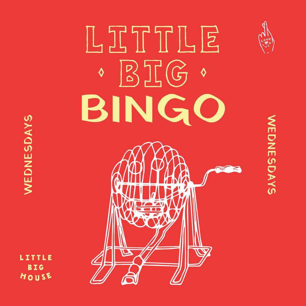 LBH-LITTLE-BIG-BINGO-TILE.jpg