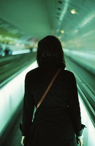 zalie metro