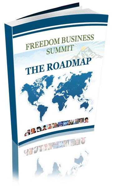 fbs-roadmap