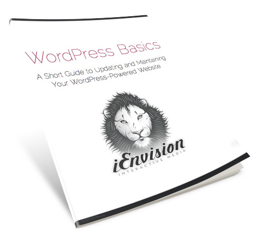 Enlightened WordPress Guide