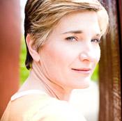 Jen Louden