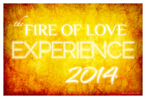 Fire-of-Love-Logo-2014A-555