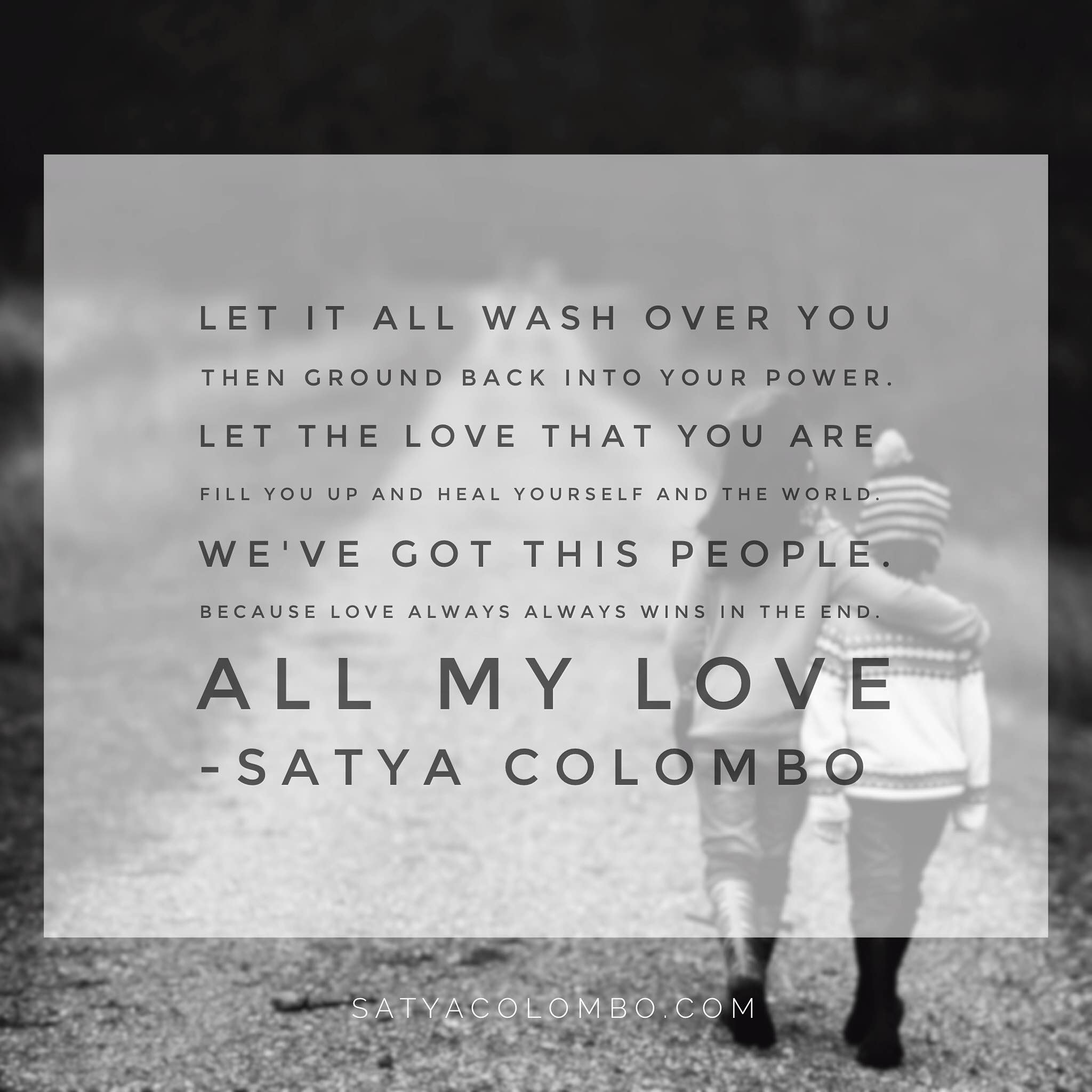 let-it-wash-over-you-then-stand-in-love-satya-colombo