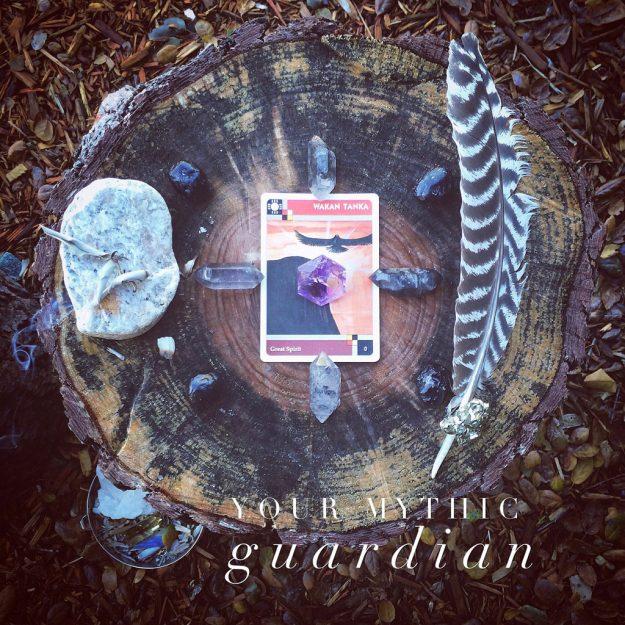 mythic-guardian-3-2017-1024